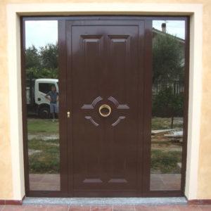 porte11