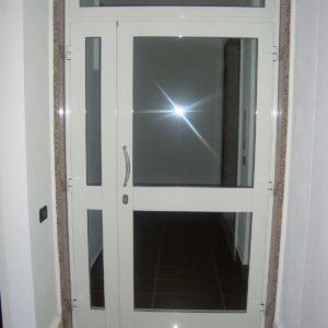 portealluminio_251