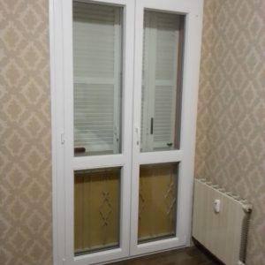 finestrapvc111
