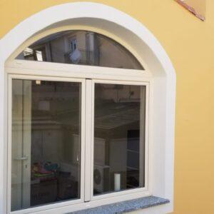 finestre115