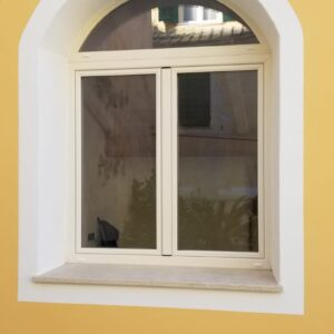 finestre115_2